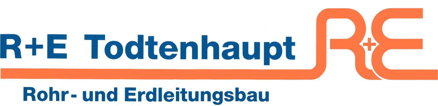 R+E Todtenhaupt GmbH & Co. KG