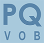 Zertifizierung Präqualifikation VOB