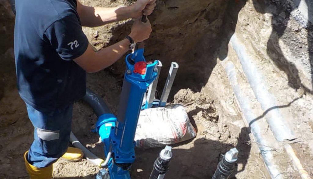 jobs-gas-wasser-installateur